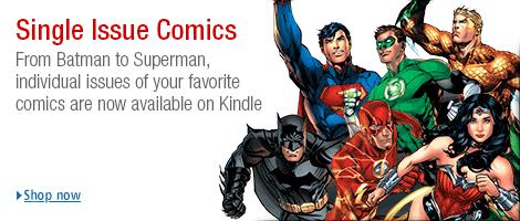 DC-Comics-TCG._V401145351_ ComicList: Digital Comics for 02/13/2013
