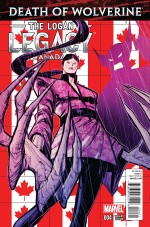 DEATHOFWOLVLL2014004-DC21-d0689 ComicList: Marvel Comics New Releases for 11/12/2014