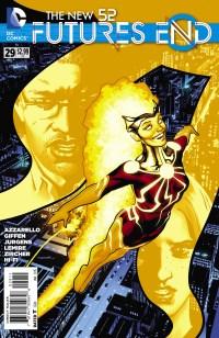 FUTEND_Cv29_ds ComicList: DC Comics New Releases for 11/19/2014