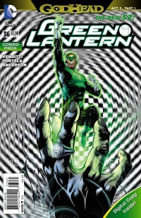 GL_Cv36_Combo_C1 ComicList: DC Comics New Releases for 11/05/2014