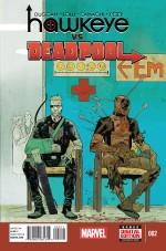 HAWKVSDP2014002-DC11-e60e5 ComicList: Marvel Comics New Releases for 11/12/2014