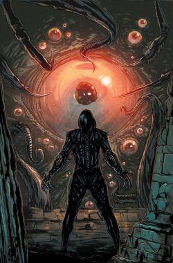 IMG111062A_m ComicList: Image Comics for 02/15/2012