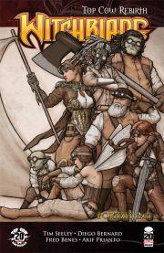 IMG120197A_t ComicList: Image Comics for 07/25/2012