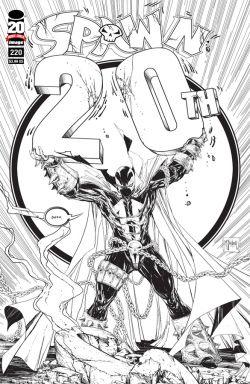 IMG120315_m ComicList: Image Comics for 06/06/2012