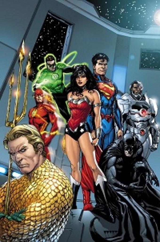 JL_7_var_jasdfhksdf67g89s7d-680x1024 ComicList: DC Comics for 03/21/2012
