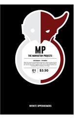 MP01_Third_Cov-1 ComicList: Image Comics for 04/18/2012