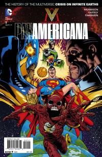 MULTIV_Cv4_1_50_var ComicList: DC Comics New Releases for 11/19/2014