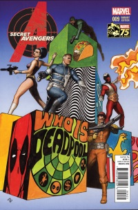 SECAVN2014009-DC21-LR-c5e4c ComicList: Marvel Comics New Releases for 10/22/2014