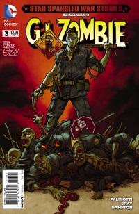 SSWS_Cv3_1_25_var ComicList: DC Comics New Releases for 10/22/2014