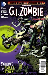 SSWS_Cv3_ds ComicList: DC Comics New Releases for 10/22/2014