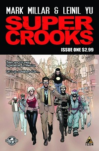 STK468245 ComicList: Marvel Comics for 05/02/2012