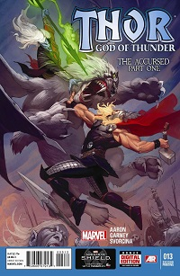 STK628770 ComicList: Marvel Comics for 10/30/2013