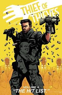 STK648541 ComicList: Image Comics New Releases for 12/17/2014