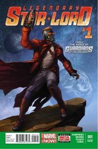 STK660321 ComicList: Marvel Comics New Releases for 10/29/2014