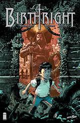 STK661792 ComicList: Image Comics New Releases for 11/05/2014