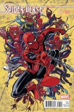 SVERSE2014001-DC21-e1f5c ComicList: Marvel Comics New Releases for 11/12/2014