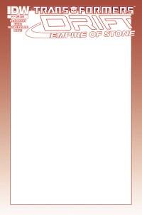 TF_Drift01_cvrSUB ComicList: IDW Publishing New Releases for 11/26/2014