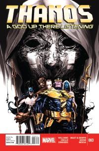 THANOSGUTL2014003-DC11-LR-2c70e ComicList: Marvel Comics New Releases for 10/22/2014