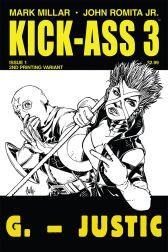 kickass3_1_Hamner ComicList: Marvel Comics for 07/31/2013