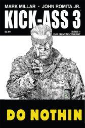kickass3_1_Silvestri ComicList: Marvel Comics for 07/31/2013