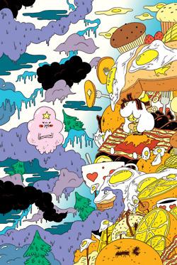 tumblr_lyouzbPrm51r7wz6no3_250 ComicList: BOOM! Studios for 04/11/2012