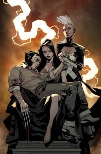 watxm_12 ComicList: Marvel Comics New Releases for 10/29/2014