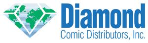 123480_423991_2 Diamond promotes Chris Powell to Vice President of Retailer Services