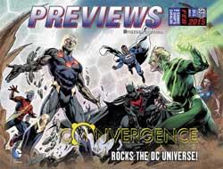 159124_674698_2 Preview the February 2015 PREVIEWS Catalog