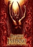 415S6J5FAgL._SL160_ Visceral Games Announces February Release Date for Dante's Inferno