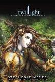 51nfKzAjuHL._SL160_ Yen Press announces March 16th sale date for Twilight