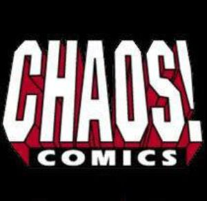 681494-chaos1_large DYNAMITE acquires Chaos! Comics library