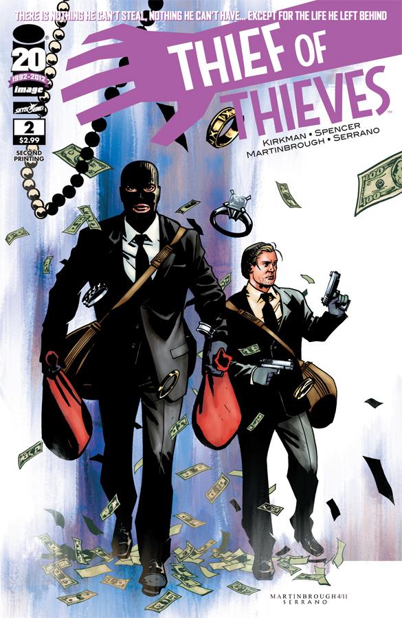 890179732771080 ComicList: Image Comics for 04/11/2012