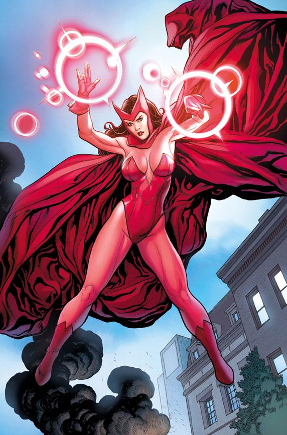 AvengersVsXMen_0_Preview1 First look at AVENGERS VS. X-MEN #0