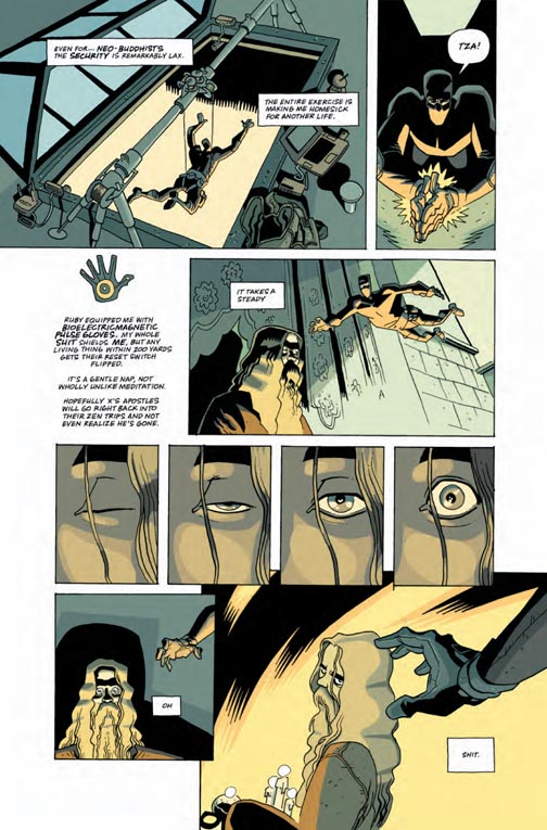 CASANOVA_3_Preview5 CASANOVA: The Most Mind-Blowing Book Of The Century