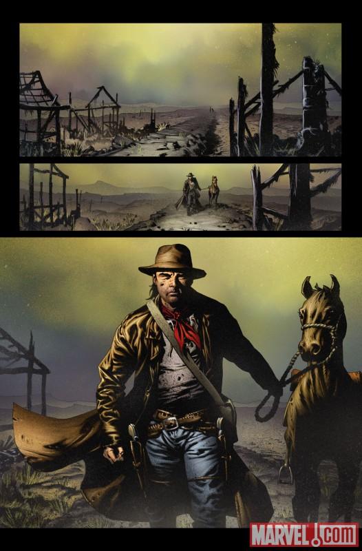 DT_GunslingerJB_01_Preview4 The Dark Tower Journey begins this May
