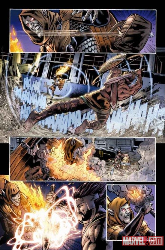 HERC_2_Preview2 First Look At HERC #2