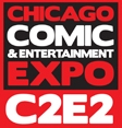 MAL_300x250_C2E2 C2E2 announces new and notable guests