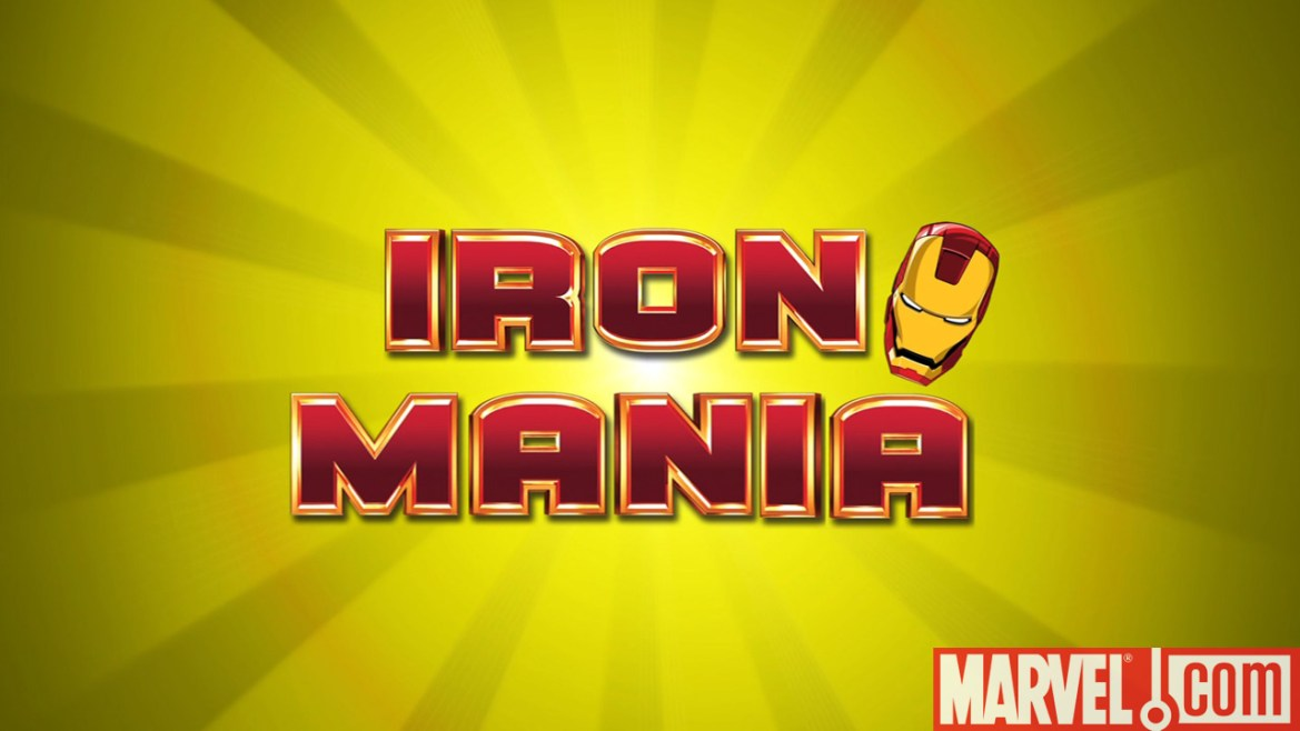 MSH_Iron-Man-2-still1 It's Iron Mania in WHAT THE--?! episode 12