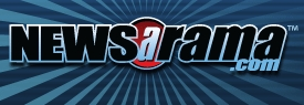 Newsarama Newsarama.com owner receives $1.5 million in funding