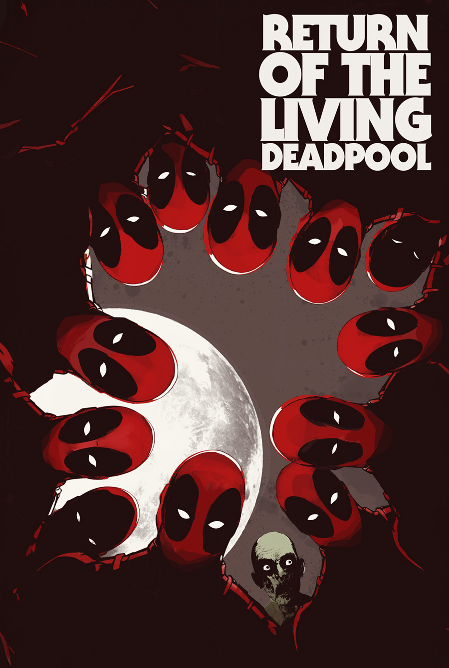 Return_of_the_Living_Deadpool_Cover_1 First Look at RETURN OF THE LIVING DEADPOOL #1