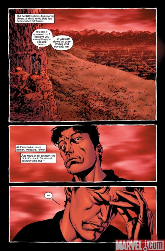 TheStand_AN_05_Preview2 Preview The Stand: American Nightmares #5