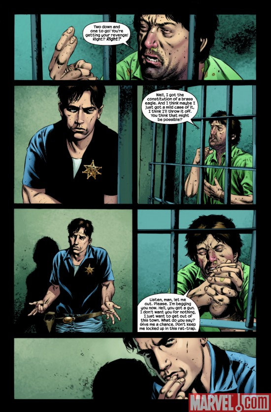 TheStand_AmericanNightmares_01_Preview5 The Stand American Nightmares #1 Preview