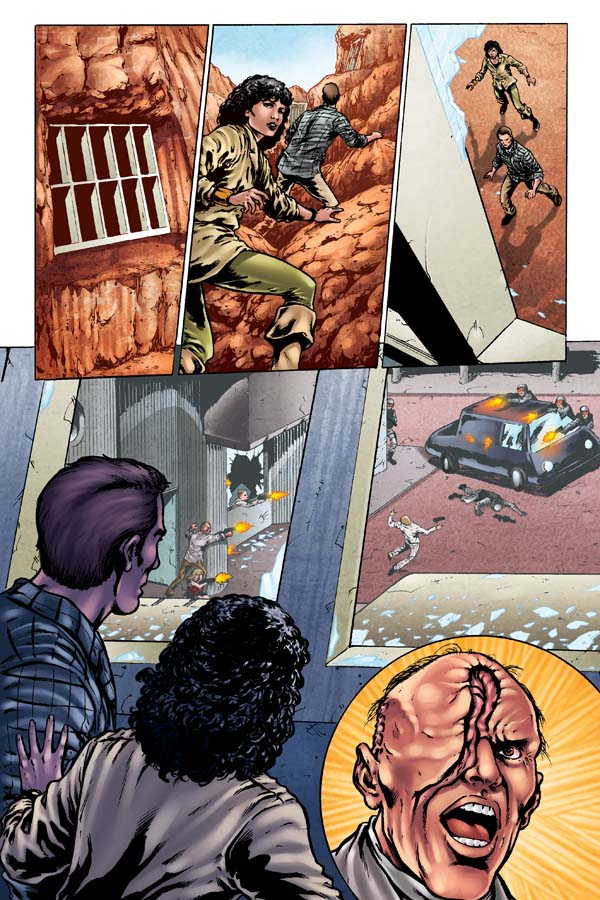 TotalRecall01-007_salvatore_color TOTAL RECALL #1 hits stores this May