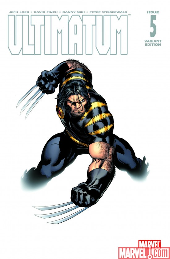 Ultimatum05McGuinnessVariantCover The Ultimate Universe Ends Today