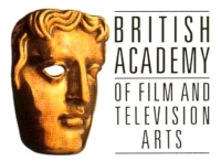 bafta Charles Cecil And Dave Gibbons To Host BAFTA Screening