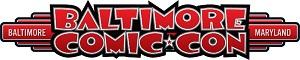 baltimorecomiccon2013 Baltimore Comic-Con starts this Saturday