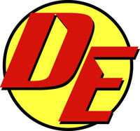 dynamite_logo_round Dynamite Entertainment Extended Forecast for 02/22/2012