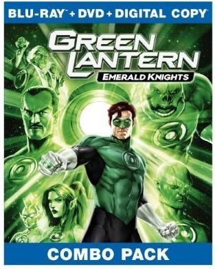 gl_emerald_knight DC releases GREEN LANTERN: EMERALD KNIGHTS details