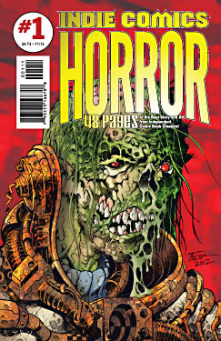 indie-comics-horror-1 Hunt Witches in Indie Comics HORROR #1