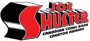 jsa-yr-4-revised-logo-solo Nominations announced for The 2011 Joe Shuster Awards